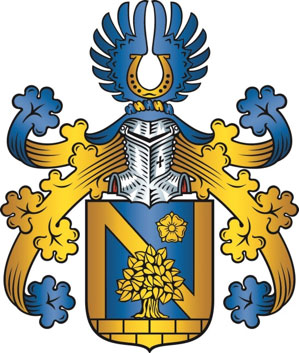 Nehring Wappen R
